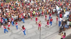 carnaval infantil-comparsa-Florida2016 edium